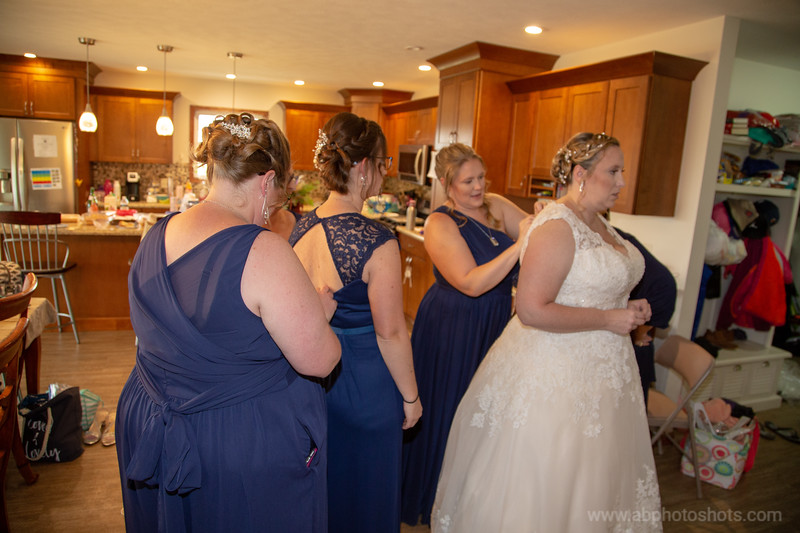 Wedding (171 of 1409)