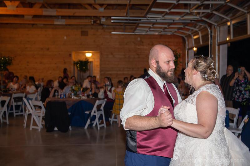 Wedding (1153 of 1409)