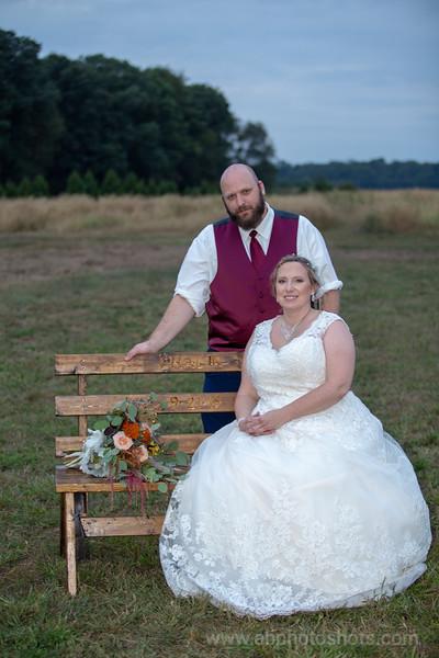 Wedding (1102 of 1409)