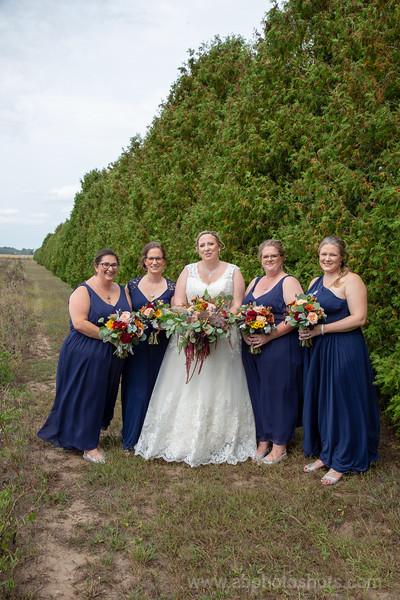 Wedding (236 of 1409)