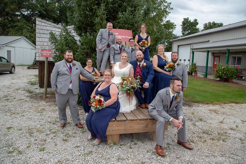 Wedding (823 of 1409)
