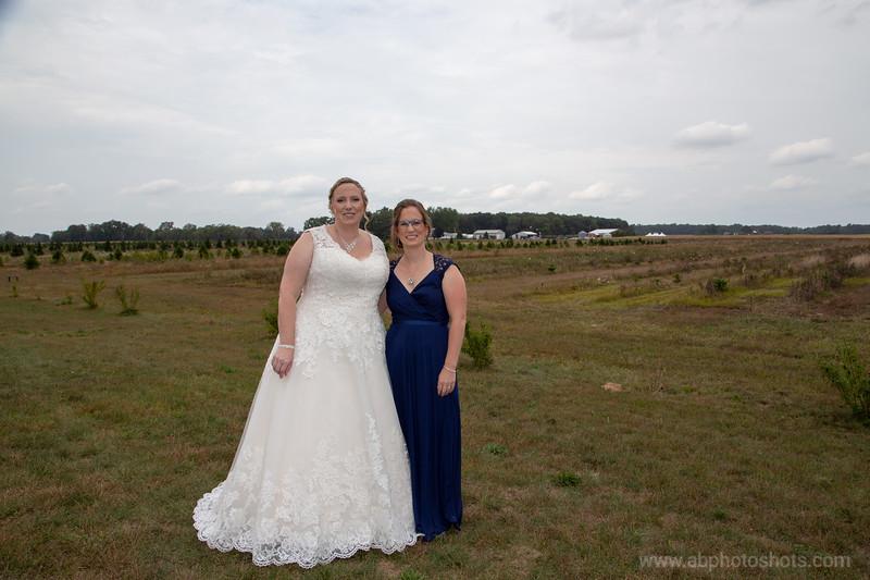 Wedding (195 of 1409)