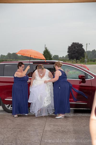 Wedding (517 of 1409)