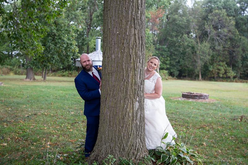 Wedding (873 of 1409)