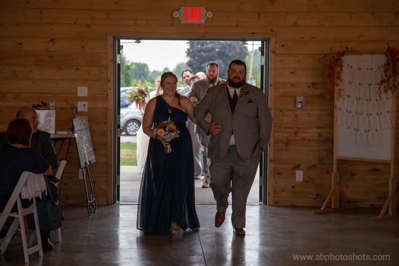 Wedding (887 of 1409)