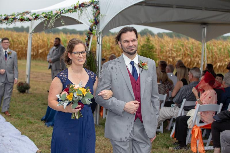 Wedding (672 of 1409)
