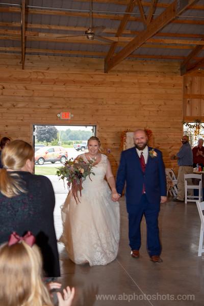 Wedding (911 of 1409)