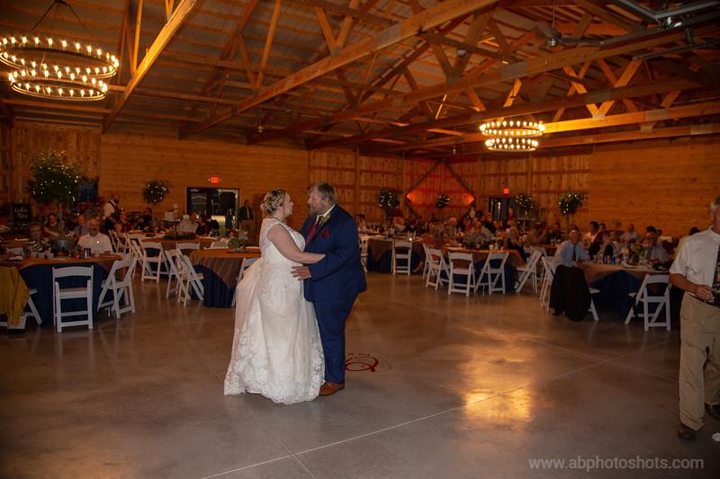 Wedding (1188 of 1409)