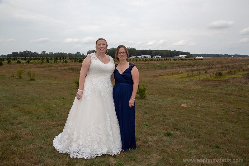 Wedding (197 of 1409)