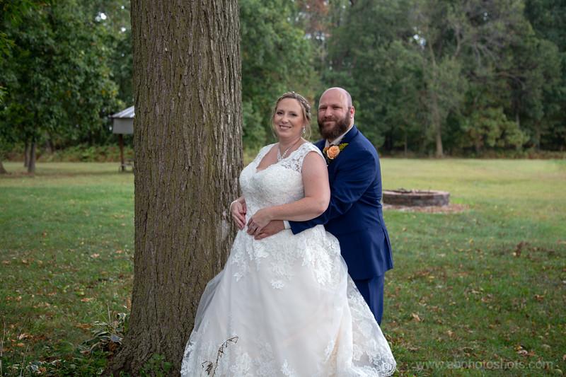 Wedding (876 of 1409)