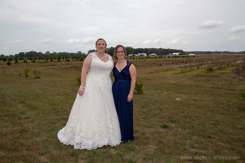 Wedding (198 of 1409)