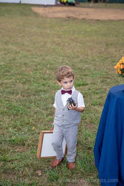 Wedding (495 of 1409)
