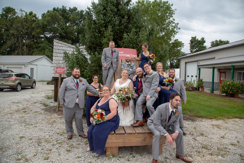 Wedding (819 of 1409)
