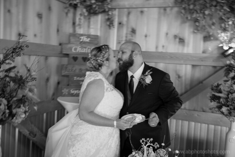 Wedding (932 of 1409)