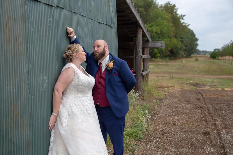 Wedding (844 of 1409)