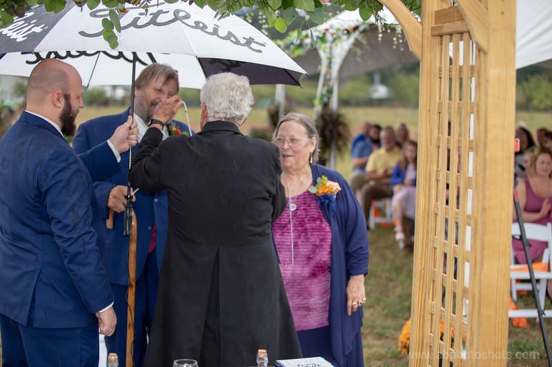 Wedding (541 of 1409)