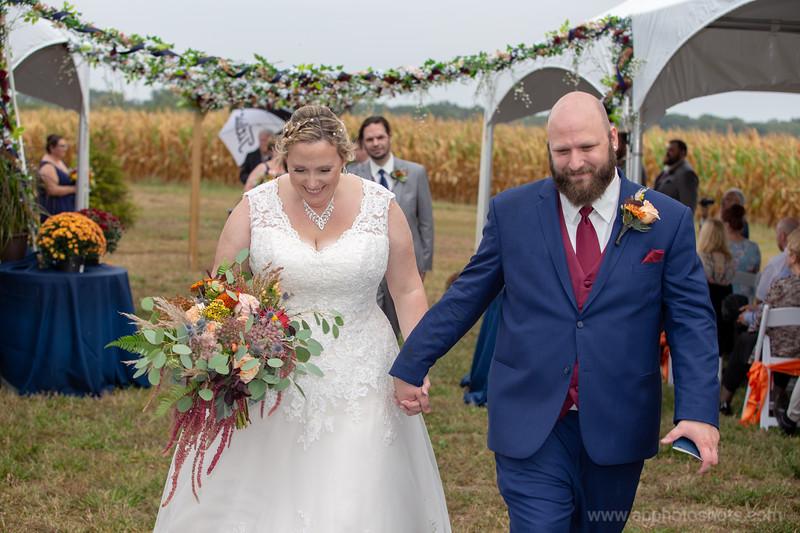 Wedding (668 of 1409)