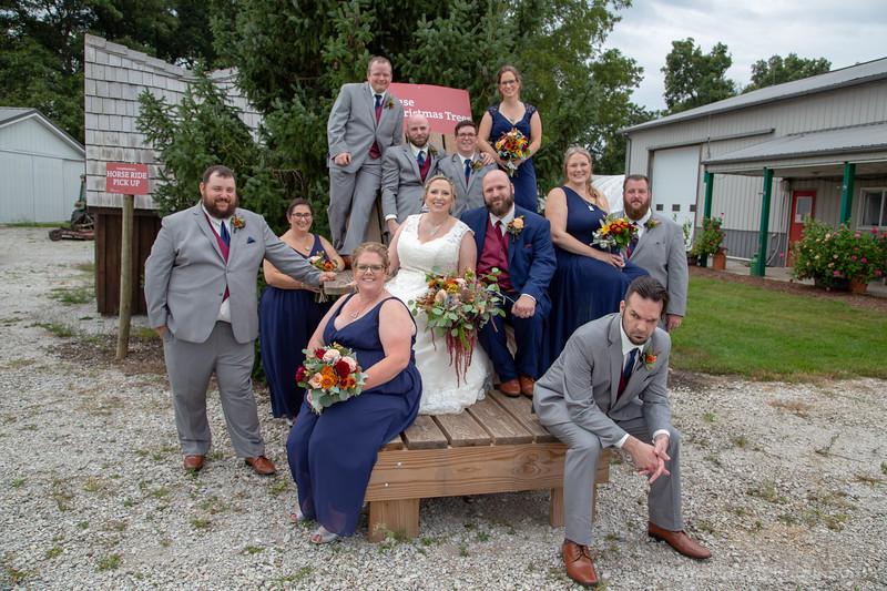 Wedding (825 of 1409)