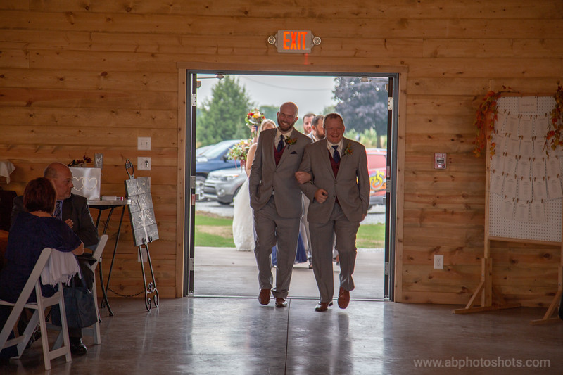 Wedding (884 of 1409)