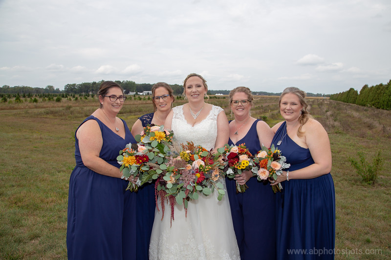 Wedding (224 of 1409)
