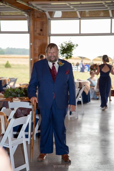 Wedding (522 of 1409)