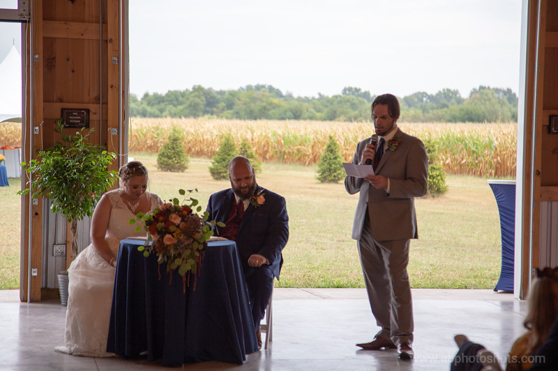 Wedding (943 of 1409)