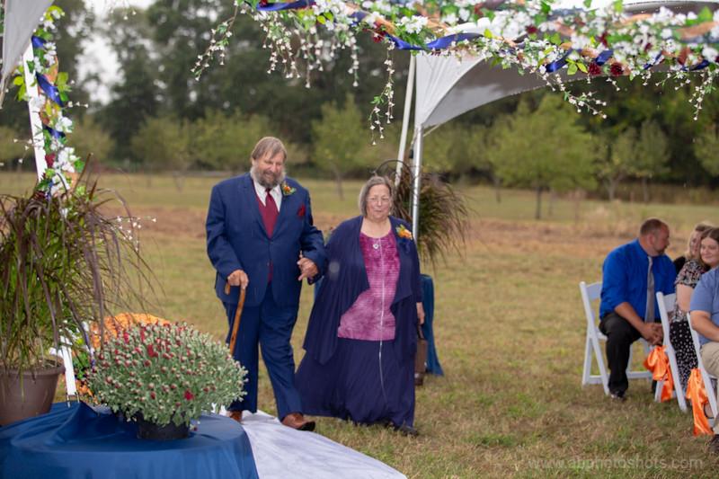 Wedding (531 of 1409)