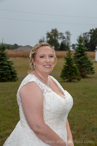 Wedding (312 of 1409)