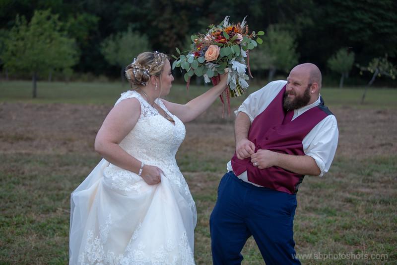 Wedding (1091 of 1409)