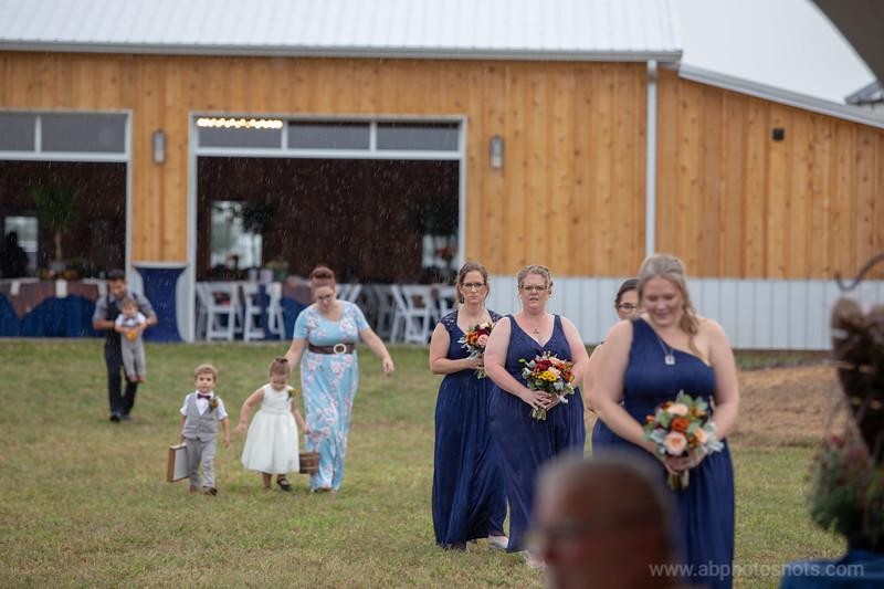 Wedding (551 of 1409)
