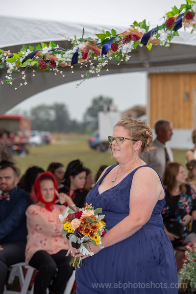 Wedding (562 of 1409)