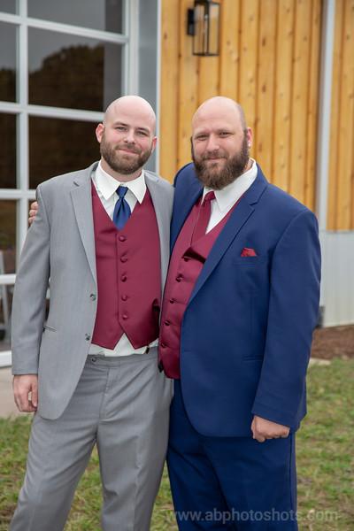 Wedding (62 of 1409)