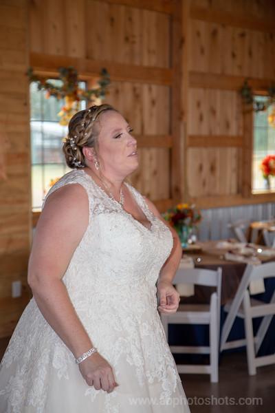 Wedding (526 of 1409)