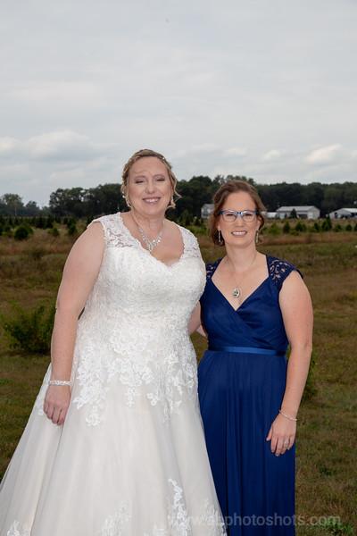 Wedding (201 of 1409)