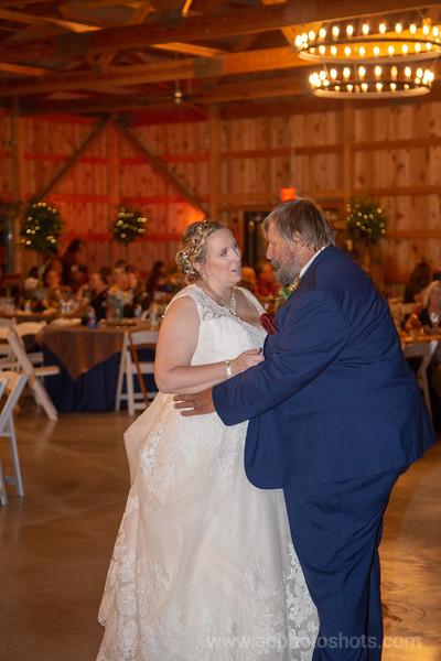 Wedding (1192 of 1409)