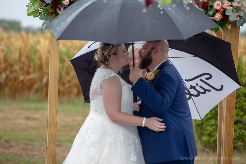Wedding (652 of 1409)