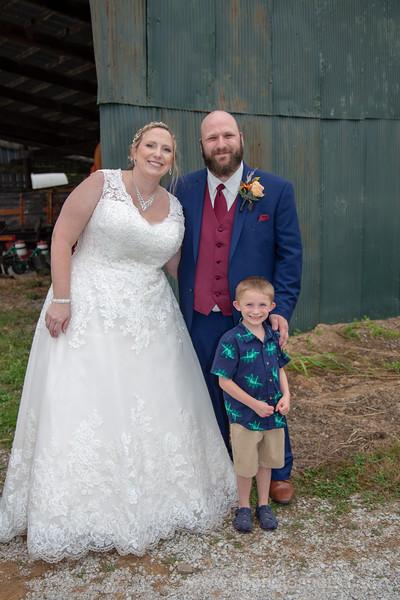 Wedding (836 of 1409)