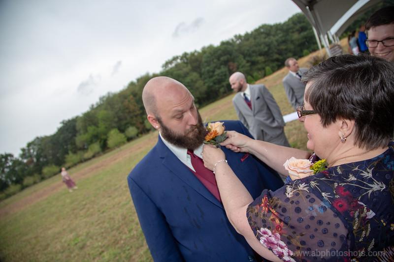 Wedding (503 of 1409)