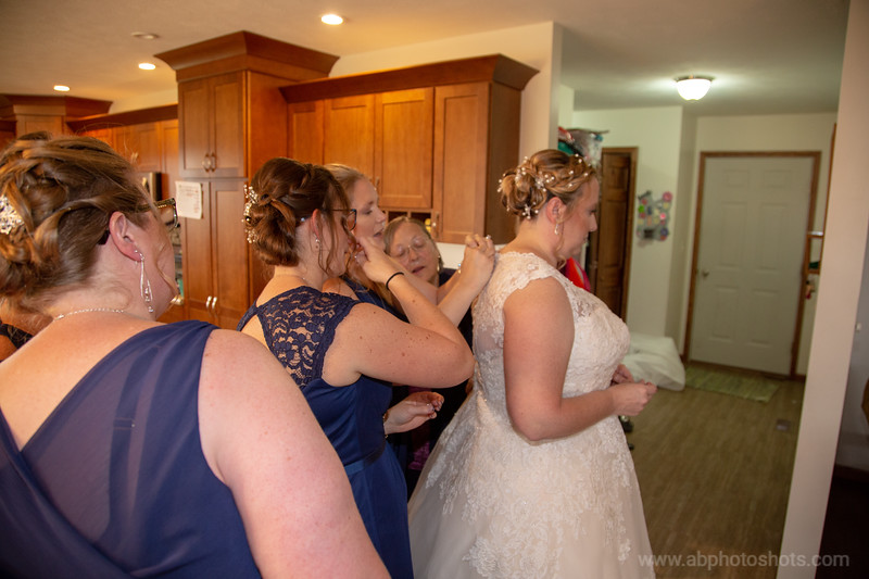 Wedding (167 of 1409)