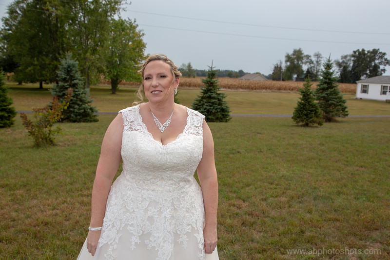 Wedding (303 of 1409)