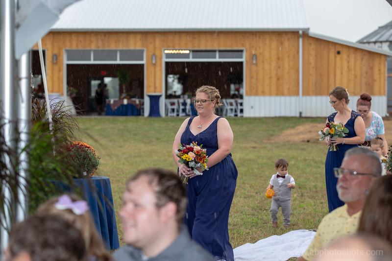 Wedding (559 of 1409)