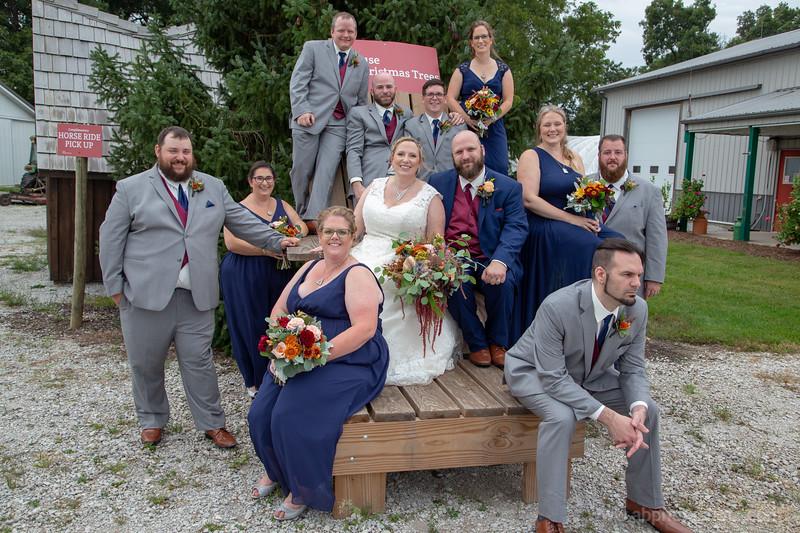 Wedding (824 of 1409)