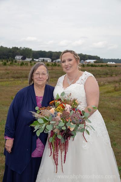 Wedding (205 of 1409)