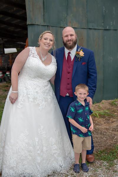 Wedding (837 of 1409)