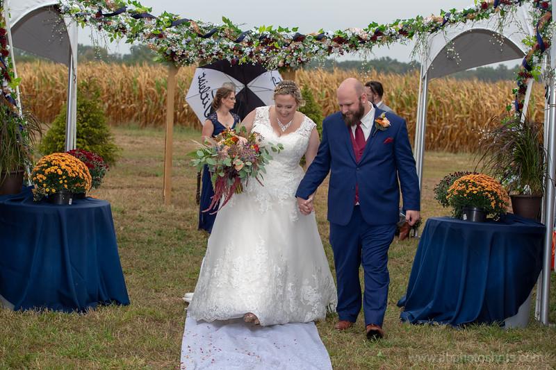 Wedding (663 of 1409)