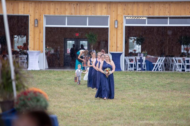 Wedding (544 of 1409)