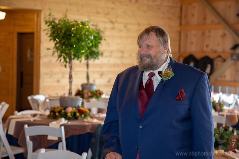 Wedding (523 of 1409)