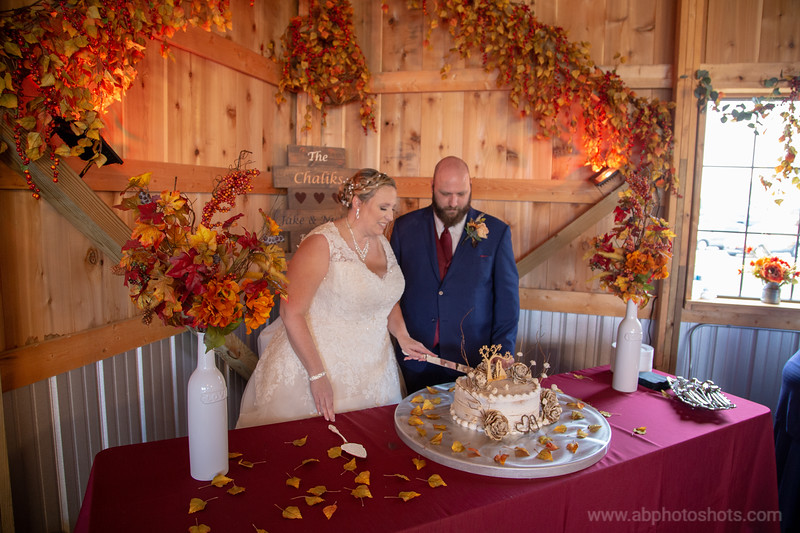 Wedding (922 of 1409)