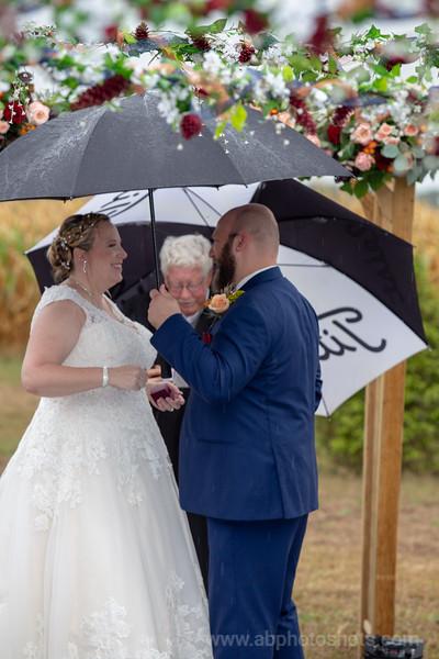 Wedding (655 of 1409)