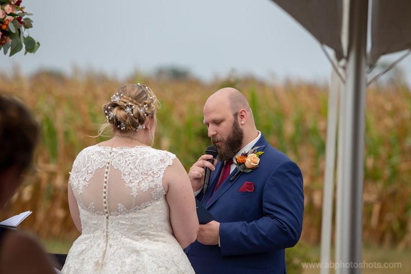 Wedding (632 of 1409)